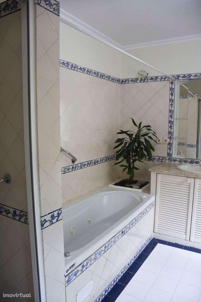 Moradia para arrendar, Cascais e Estoril, Lisboa - Foto 22
