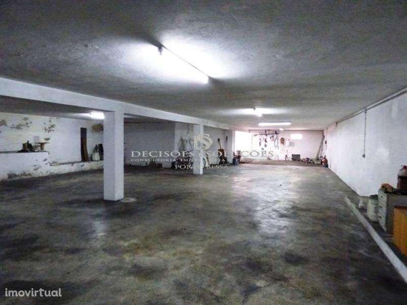 Moradia para comprar, Pedroso e Seixezelo, Vila Nova de Gaia, Porto - Foto 18