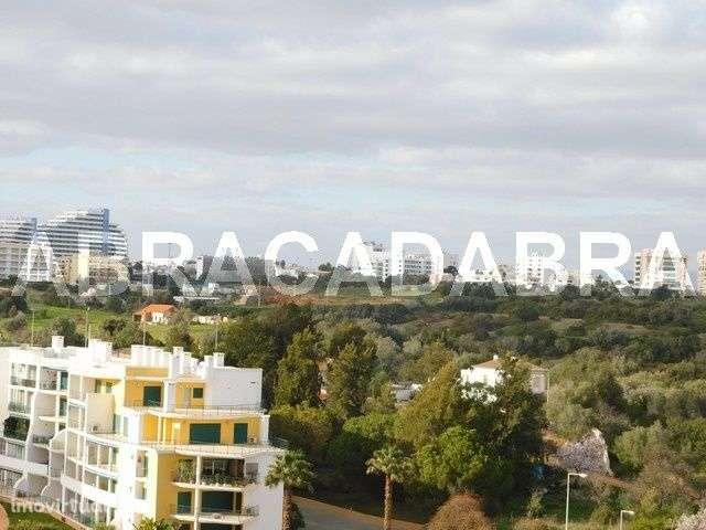 Apartamento para comprar, Alvor, Portimão, Faro - Foto 17