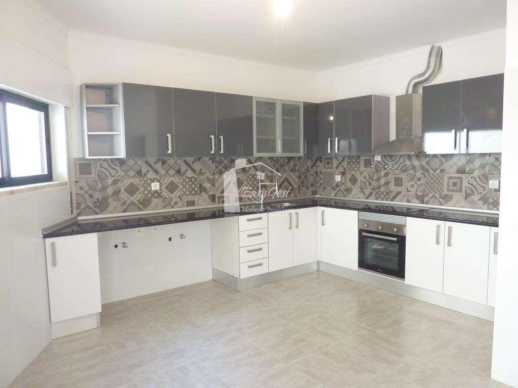 Apartamento para comprar, Abrantes (São Vicente e São João) e Alferrarede, Abrantes, Santarém - Foto 21