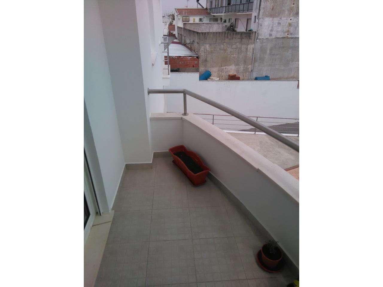 Apartamento para comprar, Moura (Santo Agostinho e São João Baptista) e Santo Amador, Beja - Foto 21