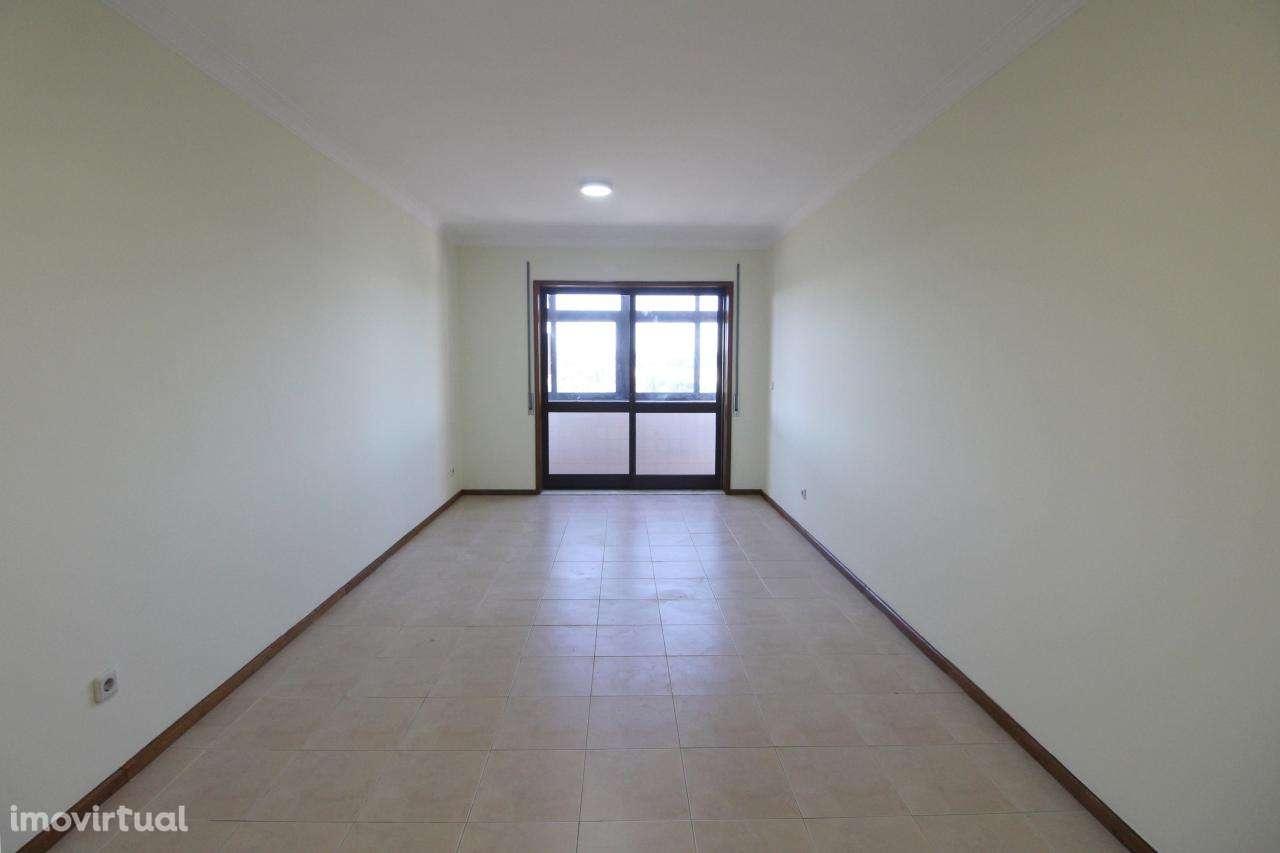 Apartamento para comprar, Nogueira e Silva Escura, Maia, Porto - Foto 10