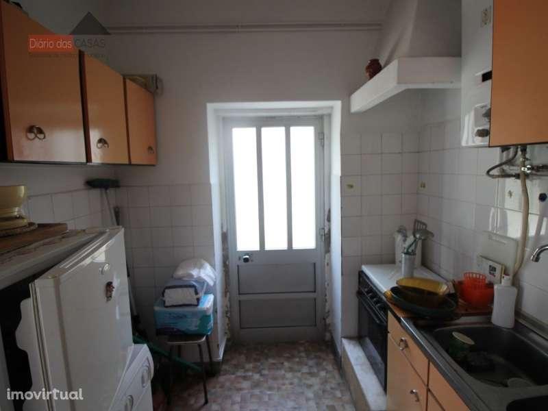 Moradia para comprar, Santo António dos Olivais, Coimbra - Foto 2