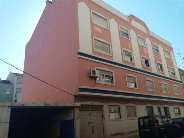 Garagem para comprar, Encosta do Sol, Lisboa - Foto 1
