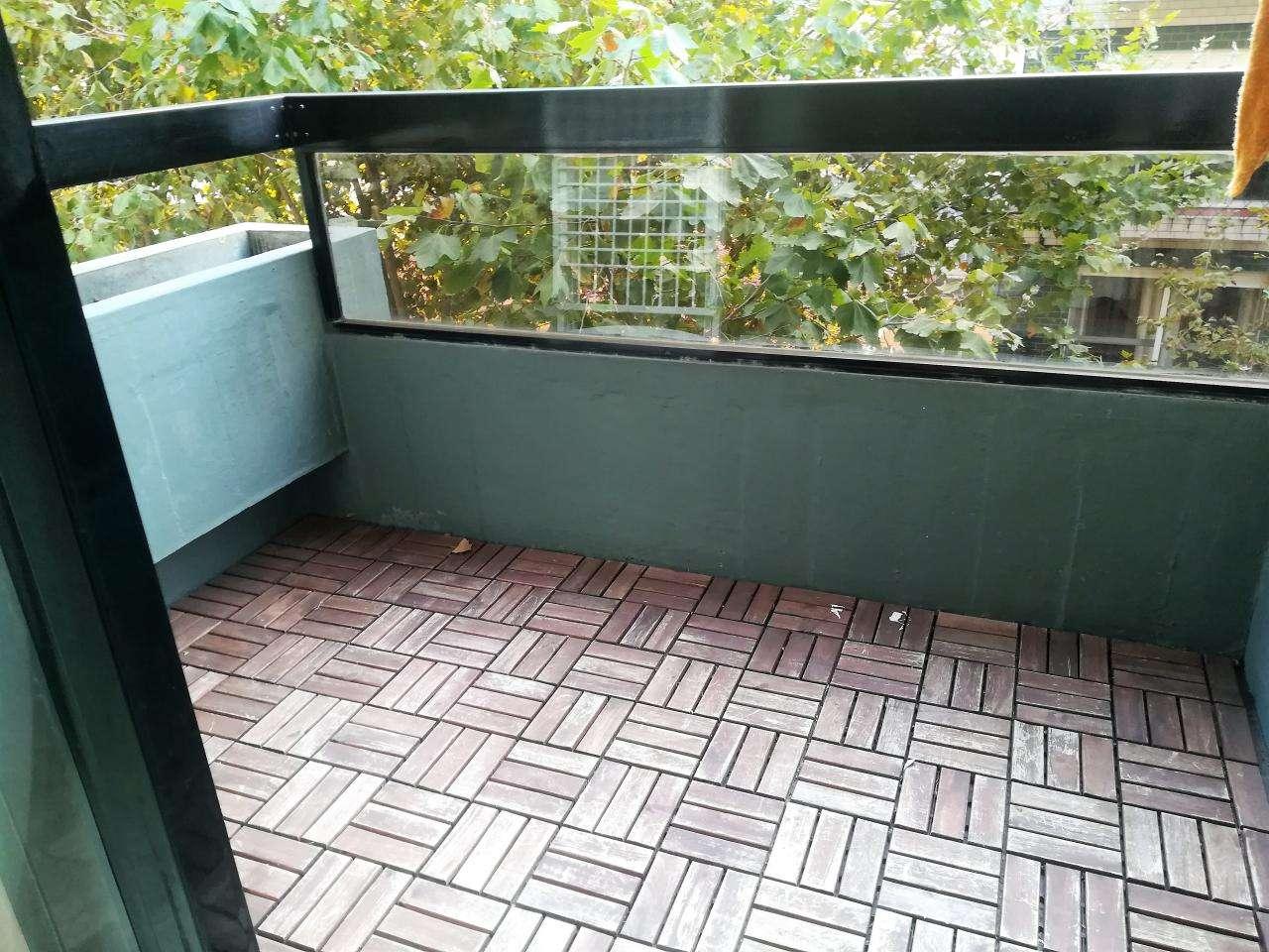 Apartamento para comprar, Matosinhos e Leça da Palmeira, Porto - Foto 9