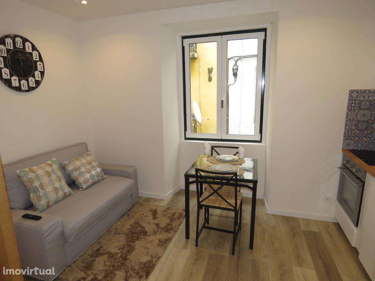 Apartamento para comprar, Arroios, Lisboa - Foto 2