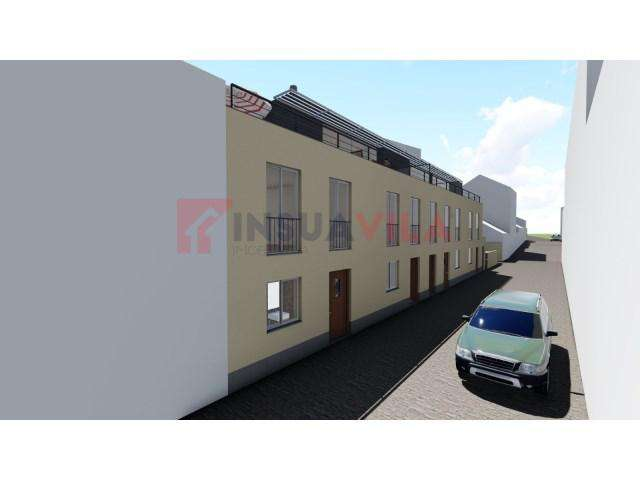 Apartamento para comprar, Vila Praia de Âncora, Viana do Castelo - Foto 30