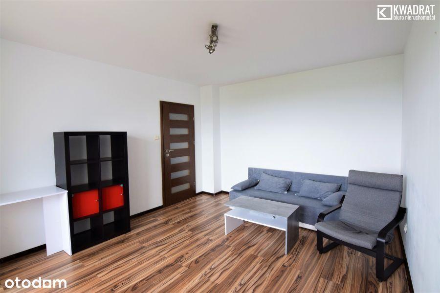 2 Pokojowe Mieszkanie 45M2 Na Ponikwodzie