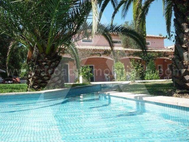 Quintas e herdades para comprar, Sangalhos, Anadia, Aveiro - Foto 3