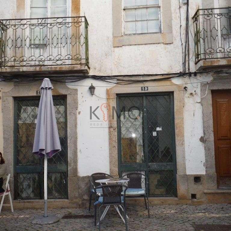 Prédio para comprar, Tavira (Santa Maria e Santiago), Tavira, Faro - Foto 2