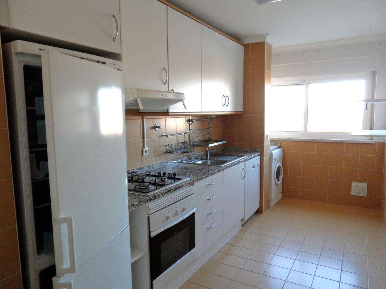 Apartamento para comprar, Areeiro, Lisboa - Foto 6