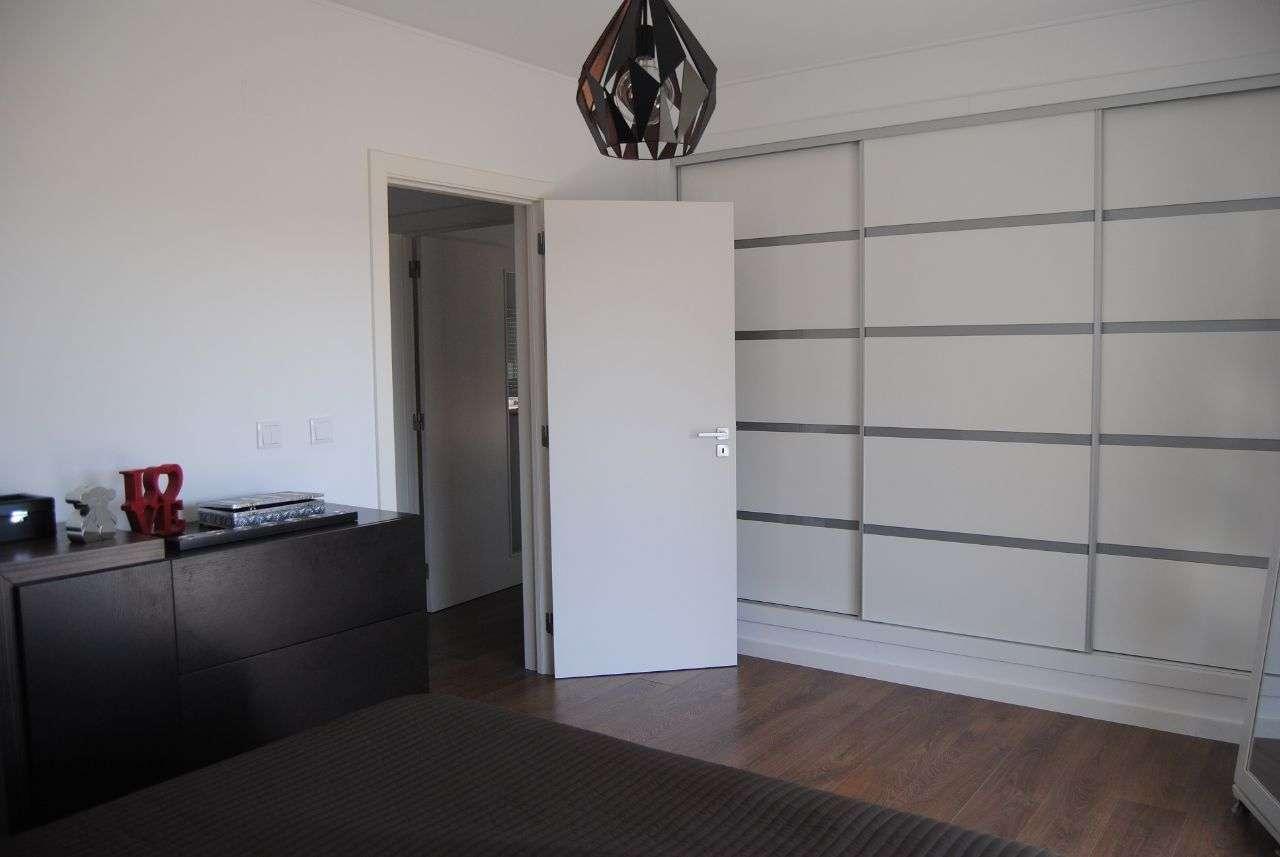 Apartamento para comprar, Seixal, Arrentela e Aldeia de Paio Pires, Setúbal - Foto 35