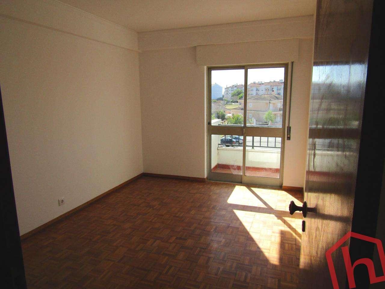 Apartamento para comprar, Samora Correia, Santarém - Foto 19