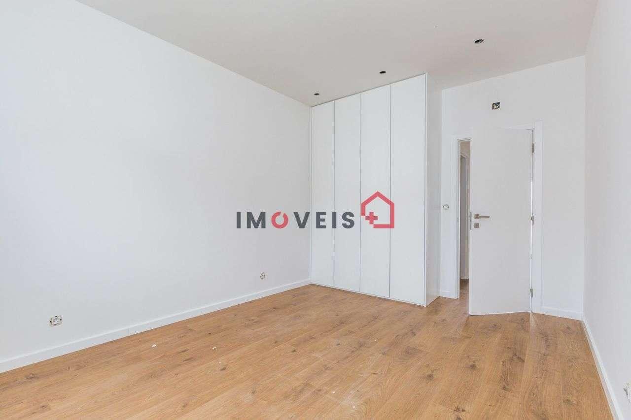 Apartamento para comprar, Leiria, Pousos, Barreira e Cortes, Leiria - Foto 20