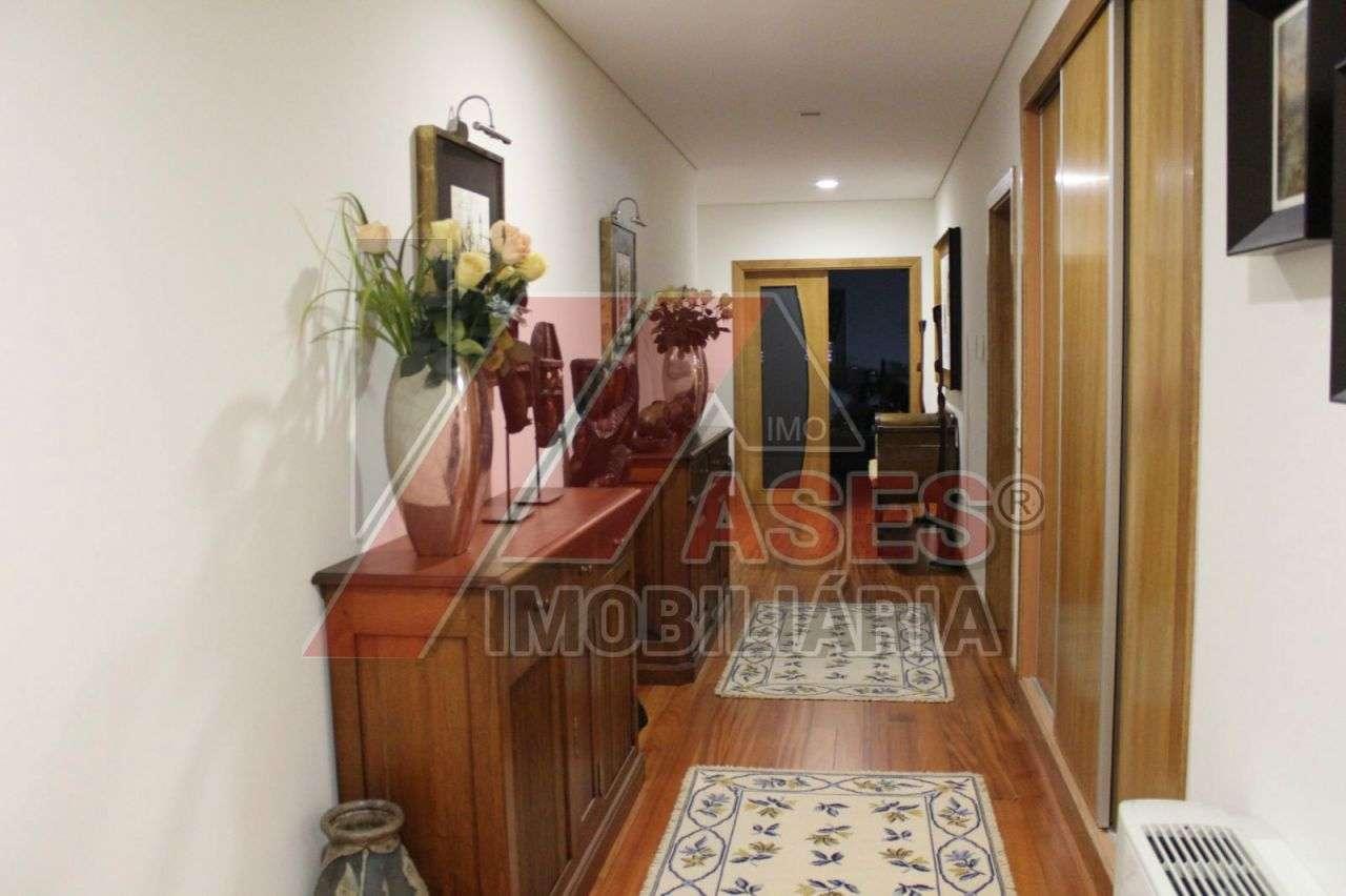 Apartamento para comprar, Refojos de Basto, Outeiro e Painzela, Cabeceiras de Basto, Braga - Foto 18