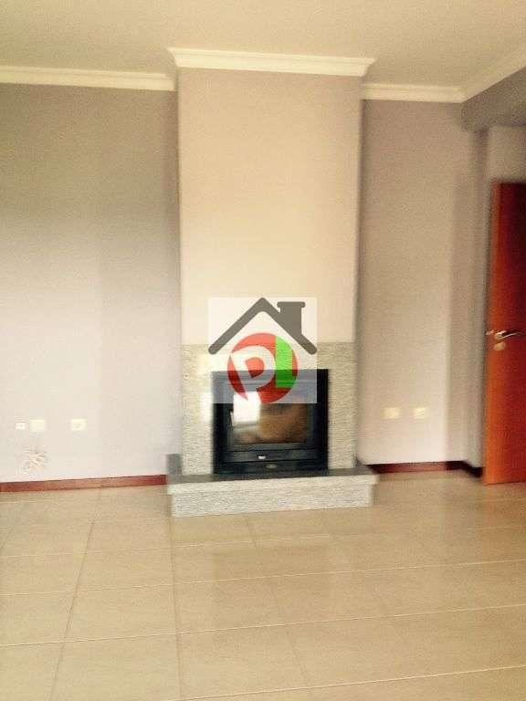 Apartamento para comprar, Santo André de Vagos, Vagos, Aveiro - Foto 2