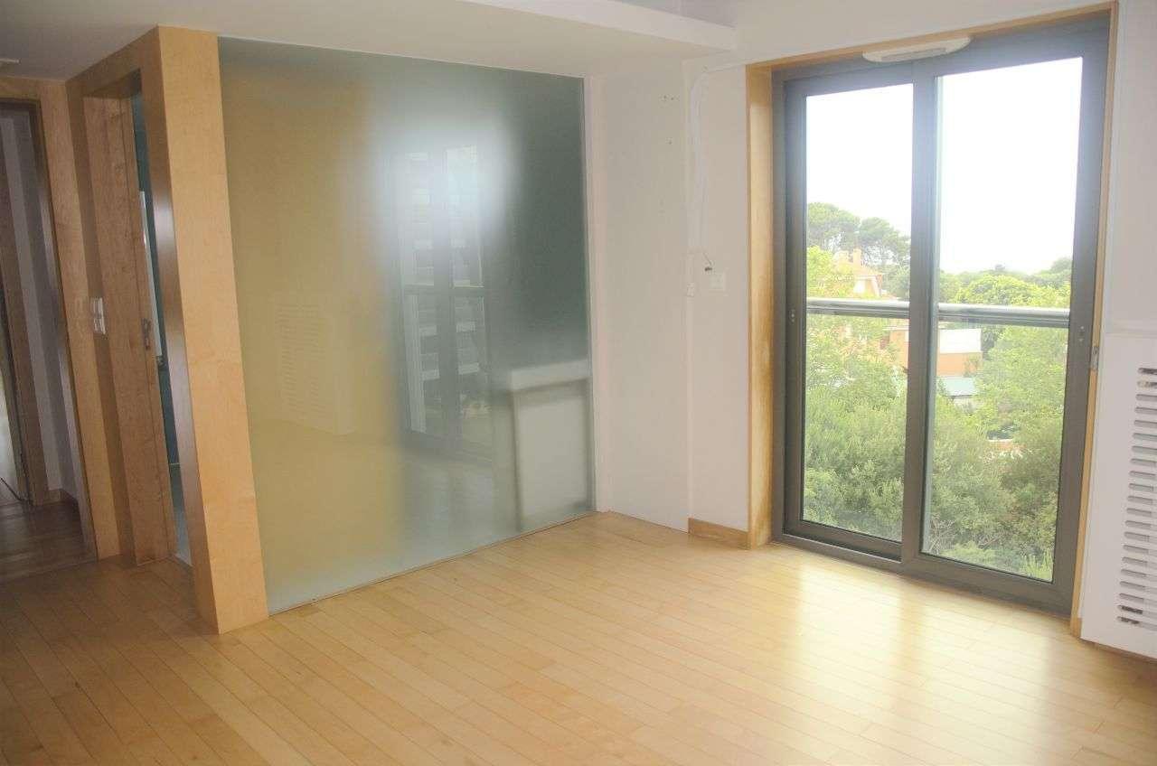 Apartamento para comprar, Alameda da Guia - Quinta do Rosário, Cascais e Estoril - Foto 18