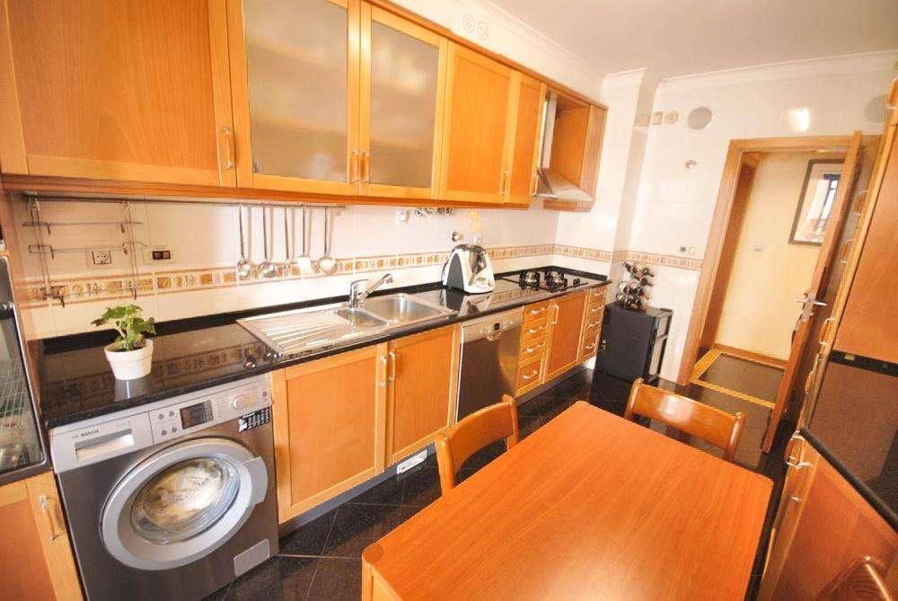Apartamento para comprar, Carnaxide e Queijas, Lisboa - Foto 22