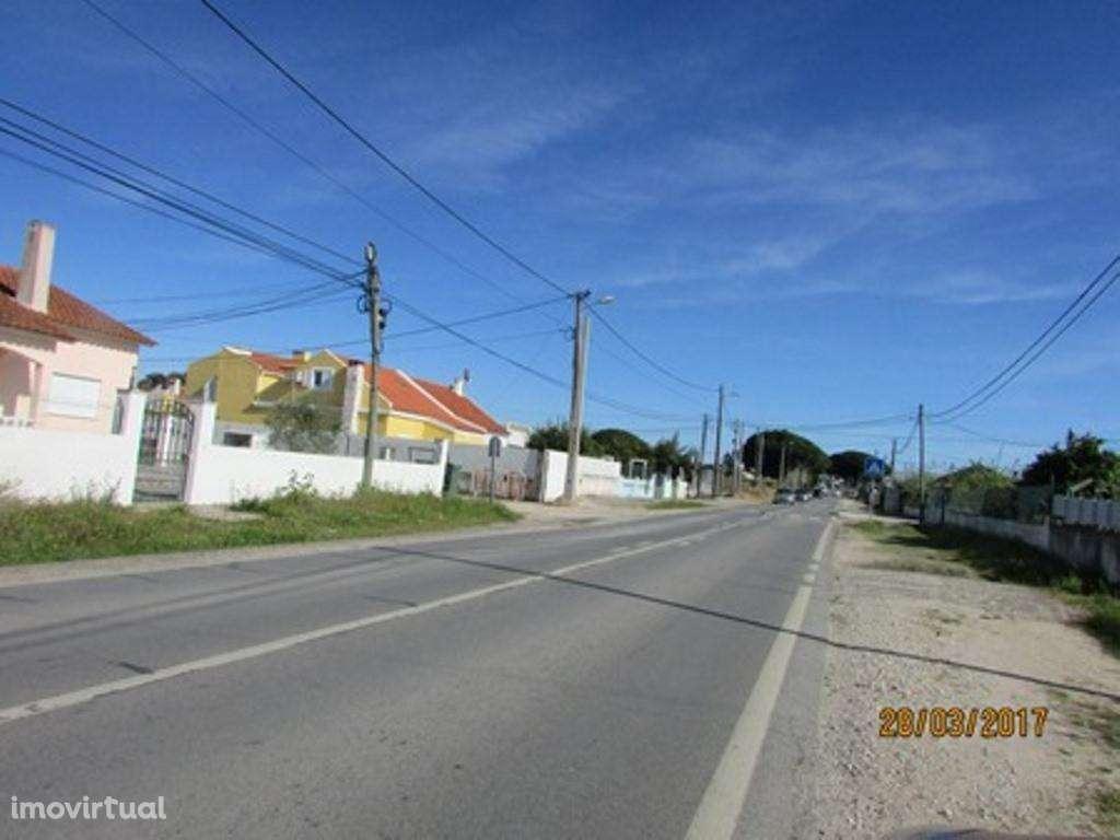 Terreno para comprar, Pinhal Novo, Setúbal - Foto 1