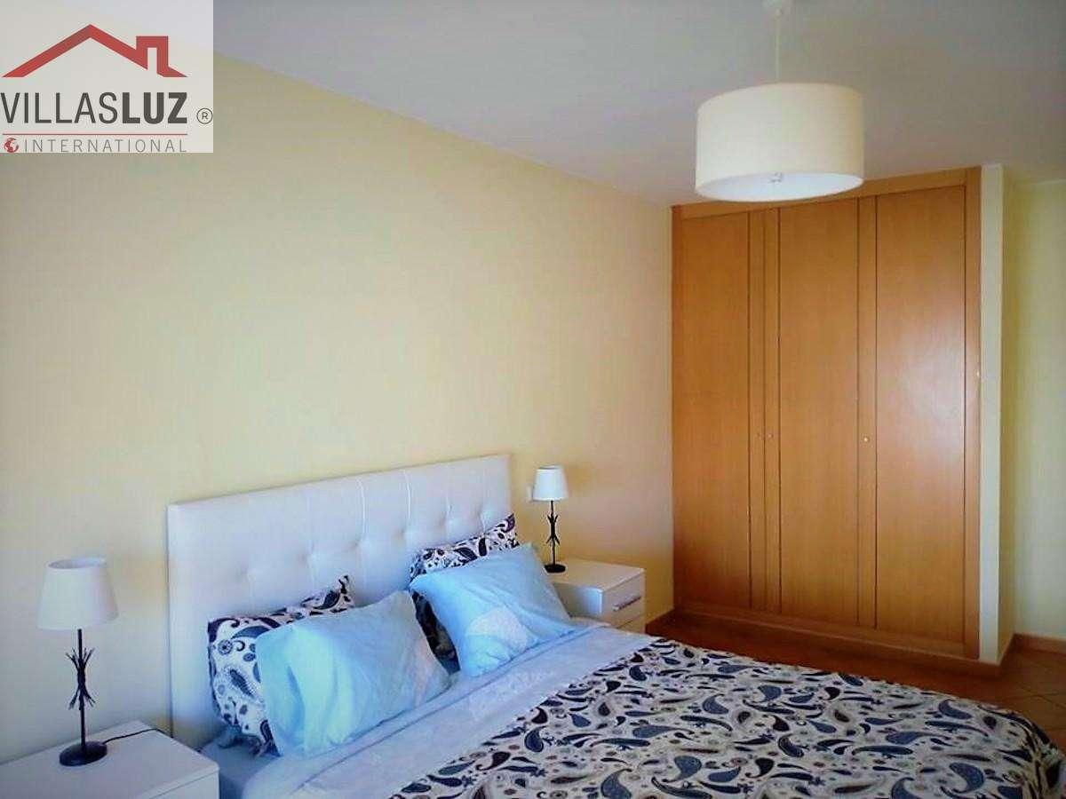 Apartamento para comprar, Armação de Pêra, Faro - Foto 9