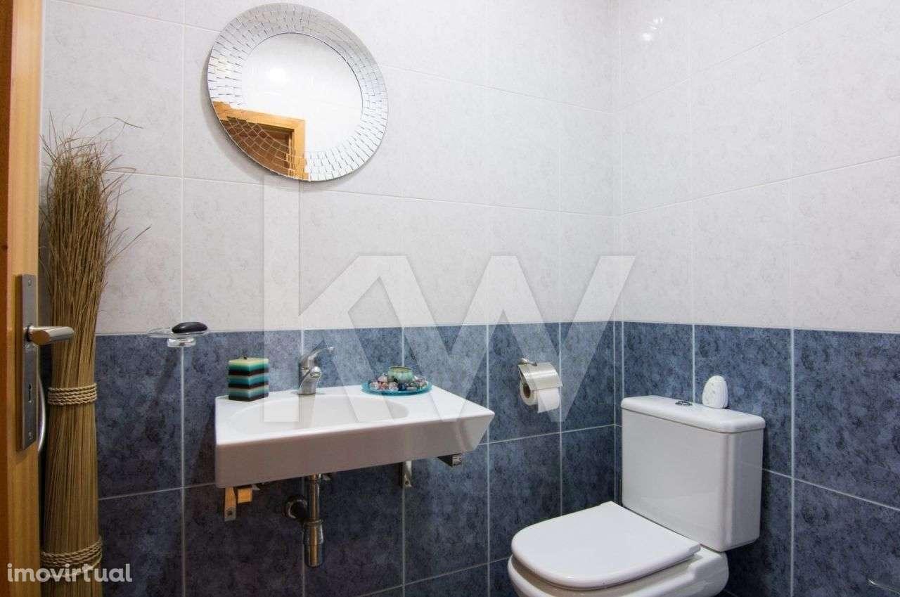 Apartamento para comprar, Lousado, Vila Nova de Famalicão, Braga - Foto 15