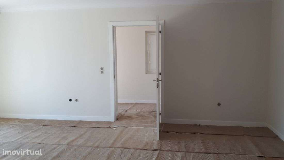 Apartamento para comprar, Bustos, Troviscal e Mamarrosa, Oliveira do Bairro, Aveiro - Foto 25