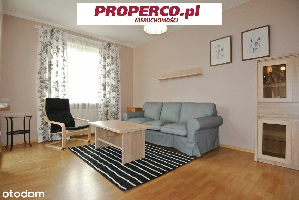 Mieszkanie 2 pok, 52 m2, Bemowo ul. Kluczborska
