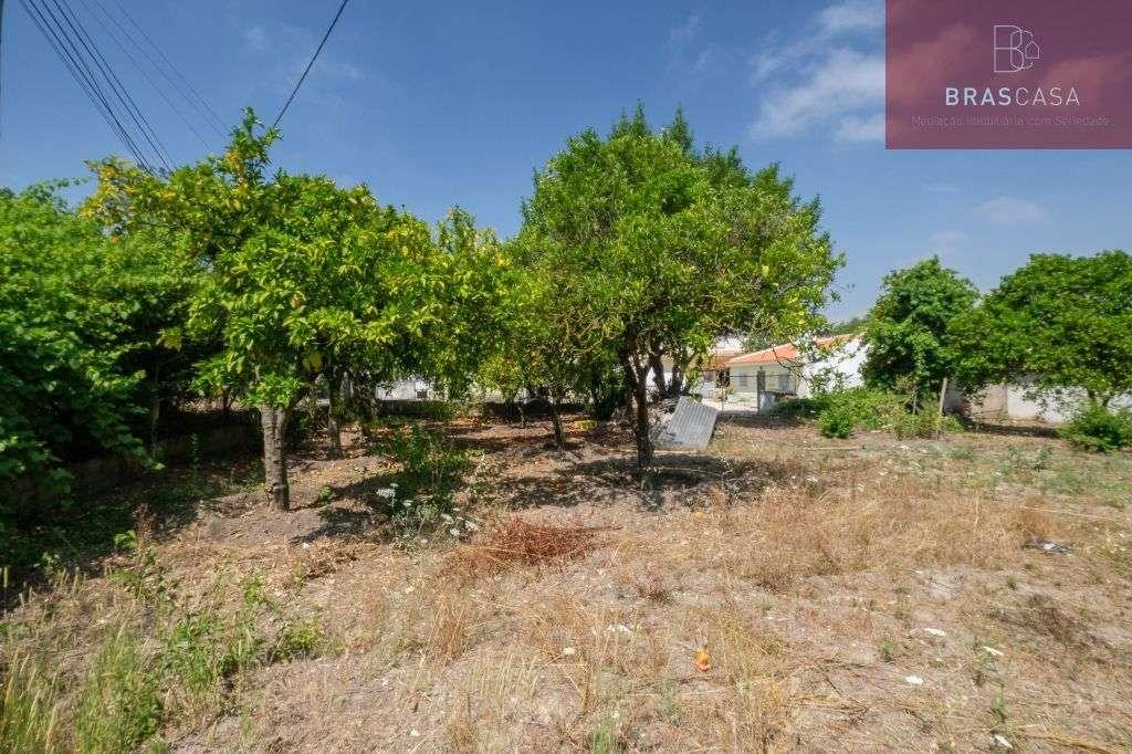 Moradia para comprar, Santo António da Charneca, Barreiro, Setúbal - Foto 17