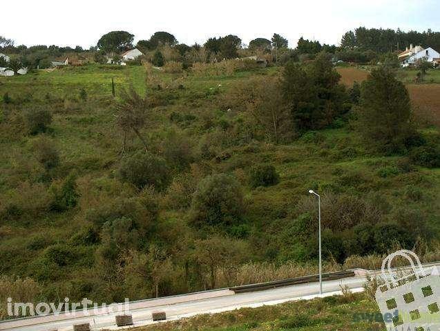 Terreno para comprar, Vila Franca de Xira, Lisboa - Foto 2