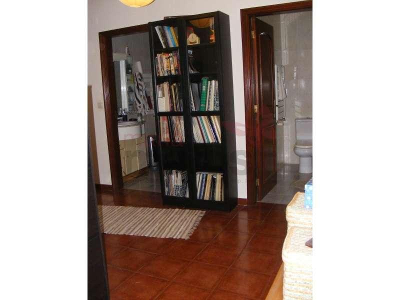 Apartamento para comprar, Lourinhã e Atalaia, Lourinhã, Lisboa - Foto 22