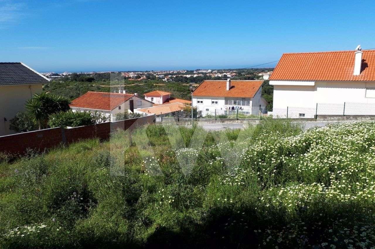 Terreno para comprar, Alcabideche, Lisboa - Foto 10