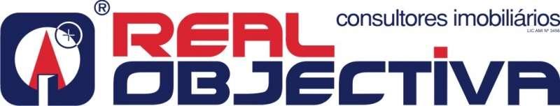 Agência Imobiliária: Real Objectiva