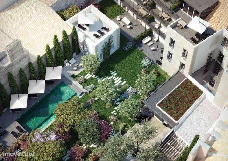Apartamento para comprar, Avenidas Novas, Lisboa - Foto 6