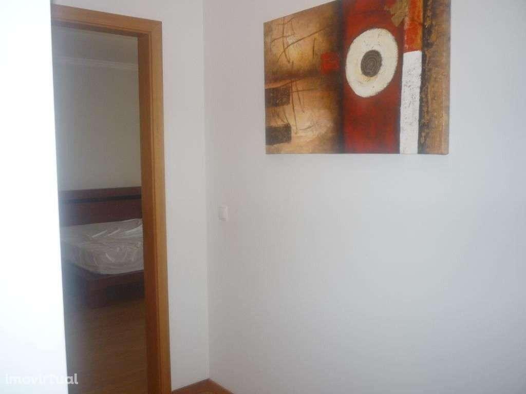 Apartamento para comprar, Ruílhe, Braga - Foto 13