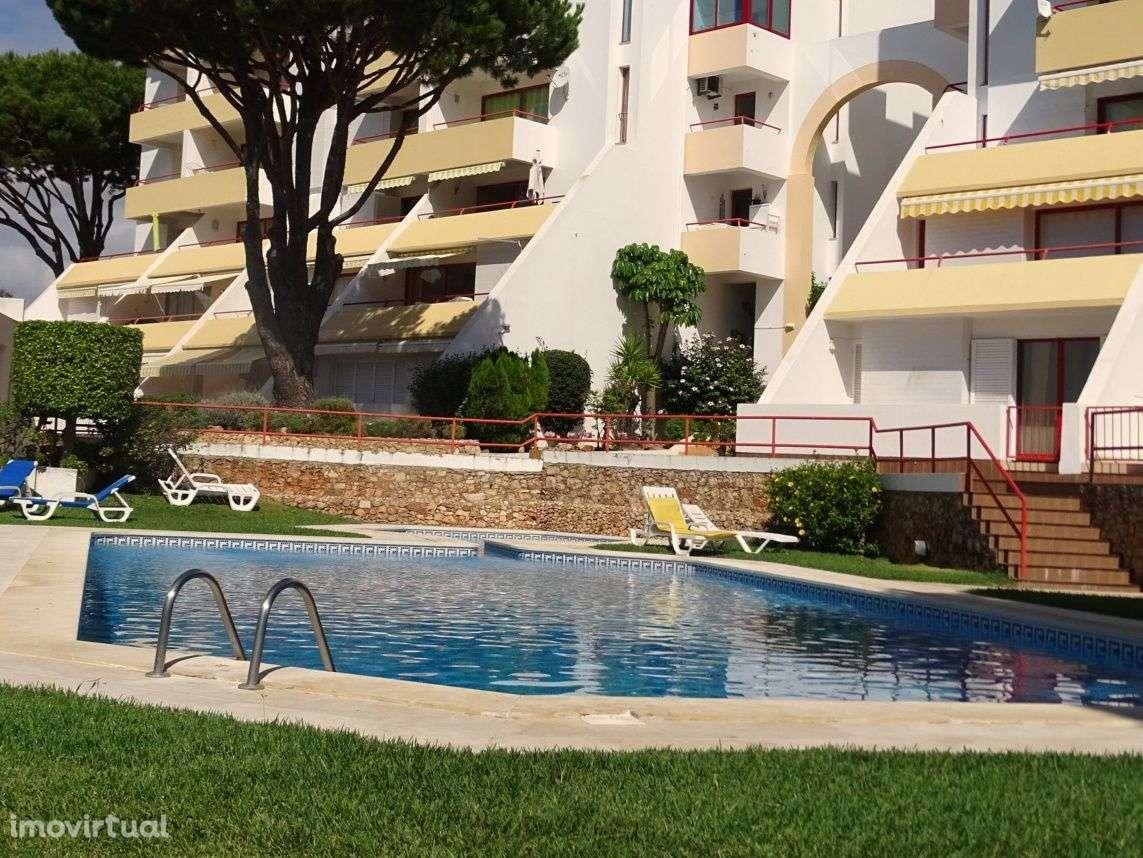 Apartamento para comprar, Rua da Grécia - Vilamoura, Quarteira - Foto 27