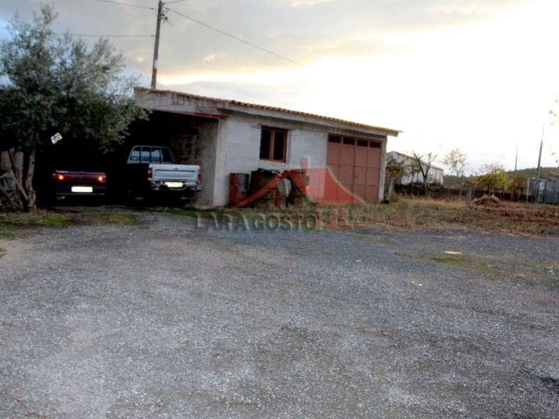Moradia para comprar, Gebelim e Soeima, Alfandega da Fé, Bragança - Foto 17