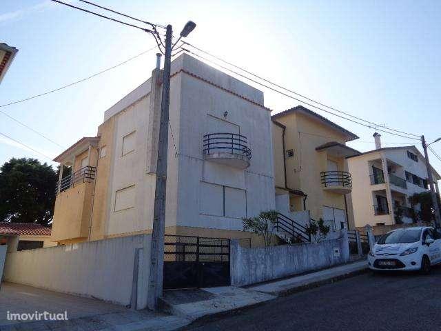 Moradia para comprar, Santa Comba Dão e Couto do Mosteiro, Viseu - Foto 46