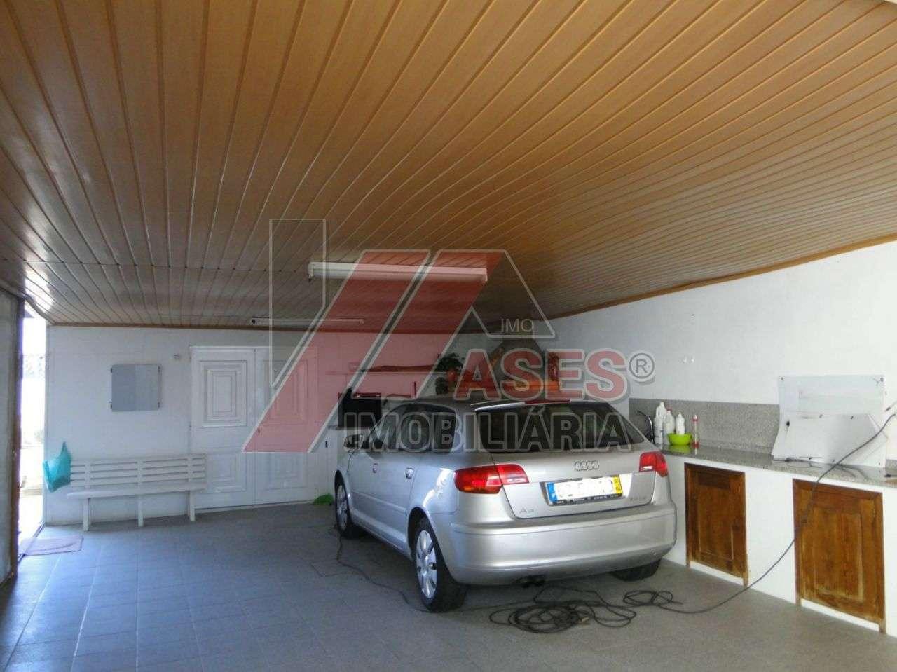 Moradia para comprar, Medelo, Braga - Foto 20