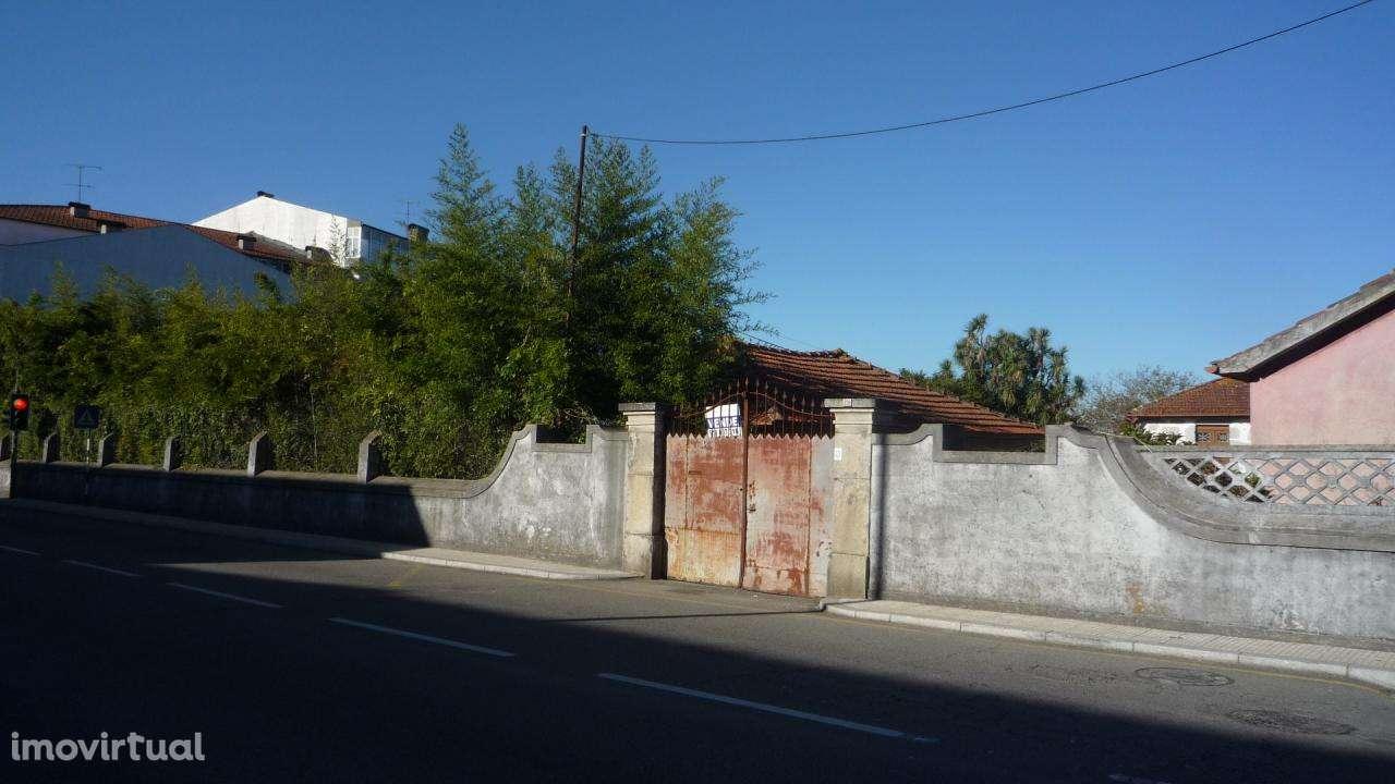 Quintas e herdades para comprar, Gondomar (São Cosme), Valbom e Jovim, Porto - Foto 1
