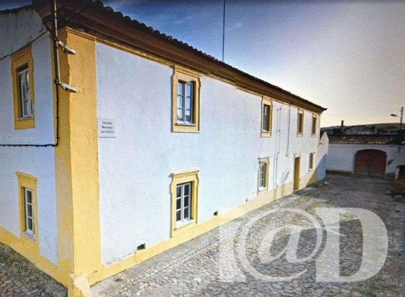 Moradia para comprar, Vila Alva, Beja - Foto 1