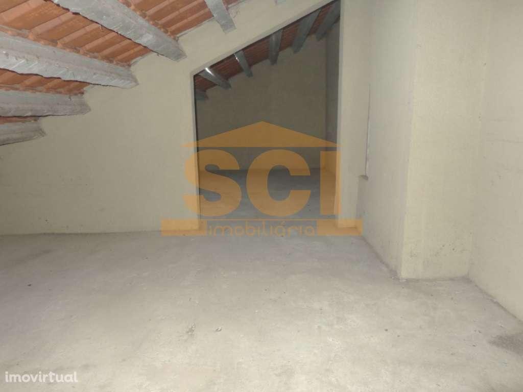Apartamento para comprar, Moita, Setúbal - Foto 24