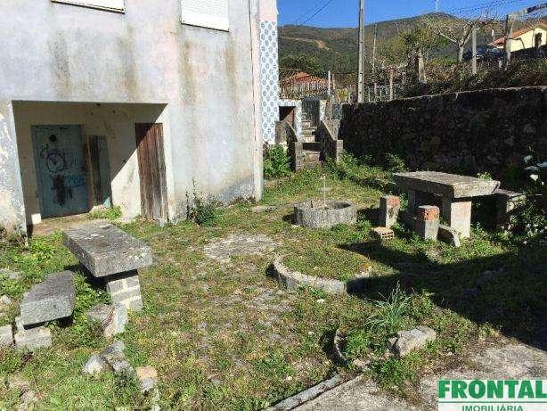 Moradia para comprar, Covas, Viana do Castelo - Foto 4