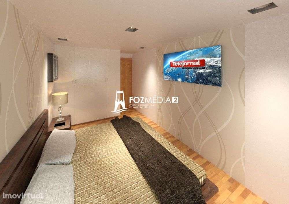 Apartamento para comprar, Coimbra (Sé Nova, Santa Cruz, Almedina e São Bartolomeu), Coimbra - Foto 13