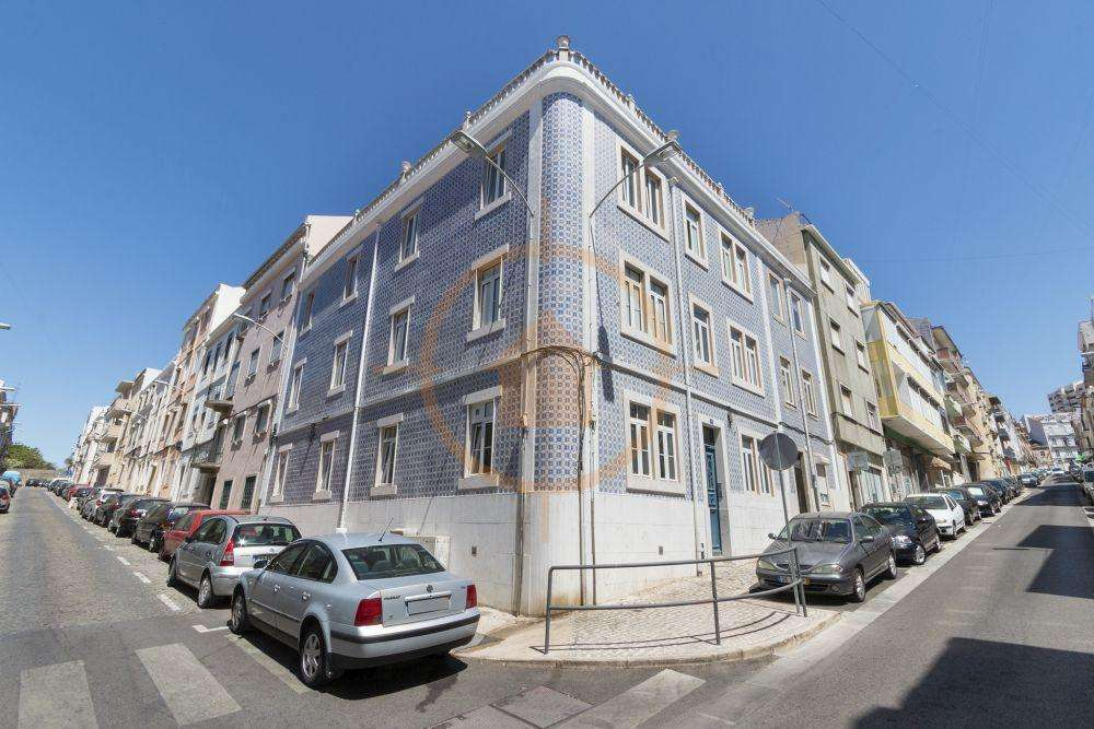 Apartamento para comprar, Campolide, Lisboa - Foto 22