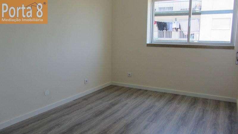 Apartamento para comprar, Marrazes e Barosa, Leiria - Foto 8