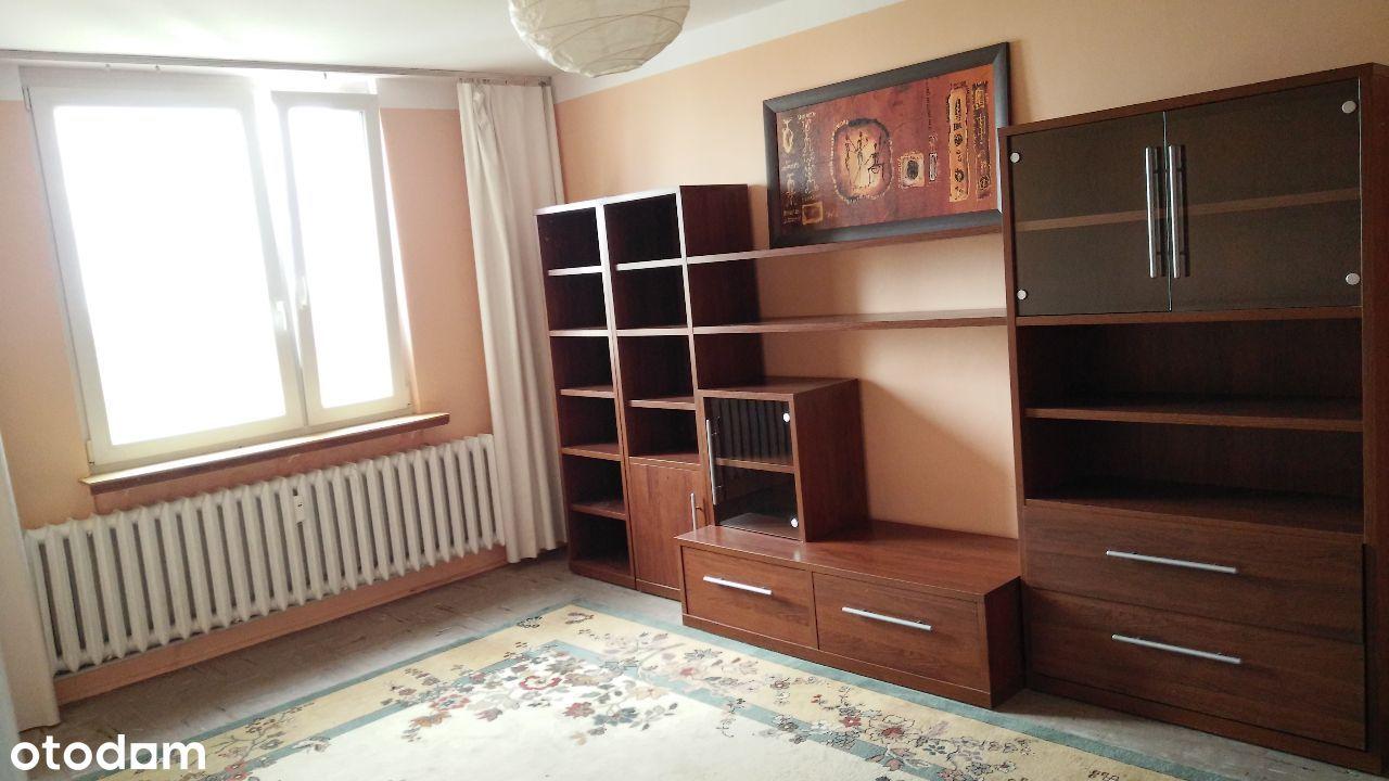 2 pokoje 46m2 Warszawa Białostocka 9108zł/m2