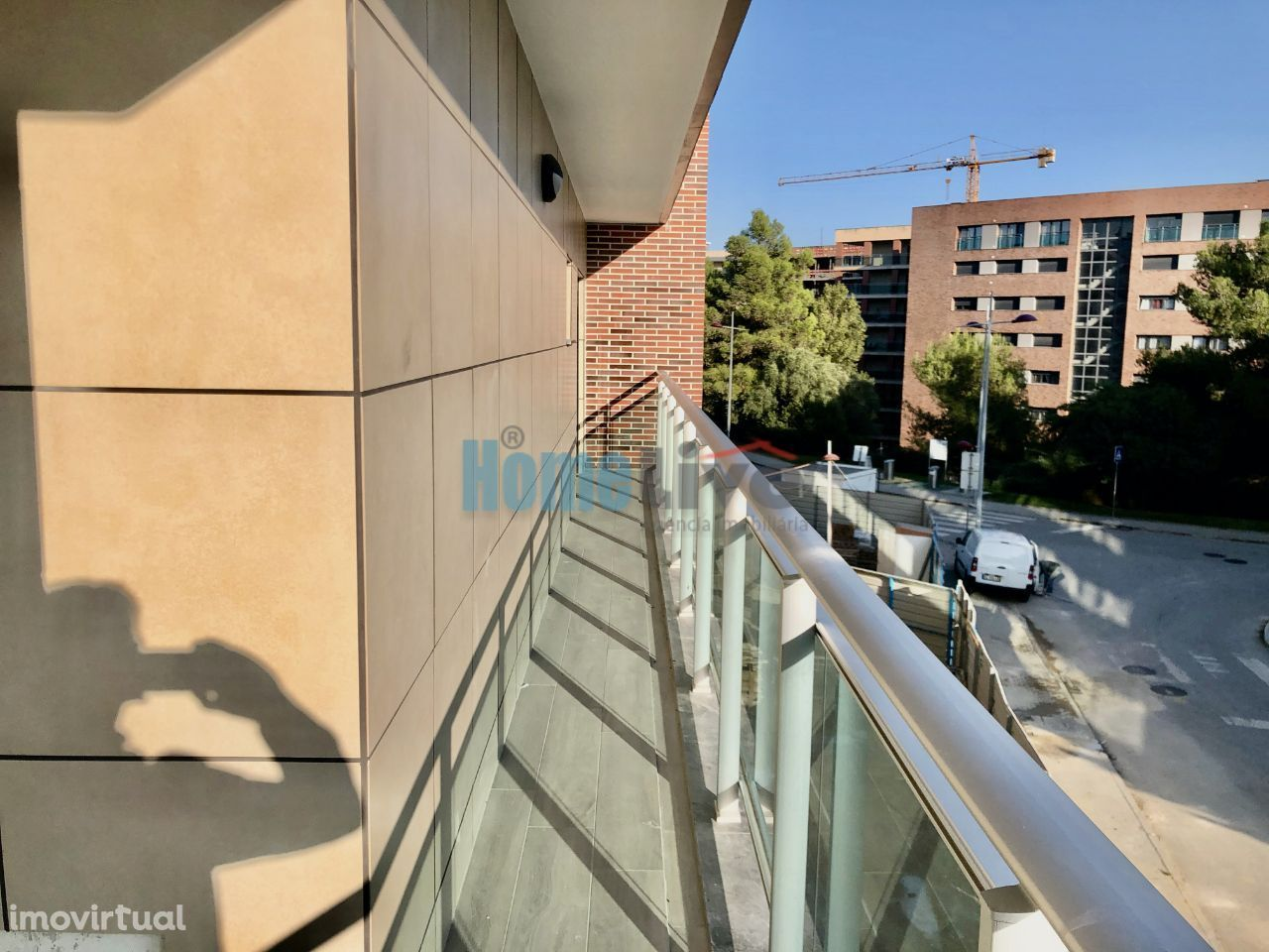 Apartamento para comprar, Rua Engenheiro Moniz da Maia - Urbanização Malva Rosa, Alverca do Ribatejo e Sobralinho - Foto 27
