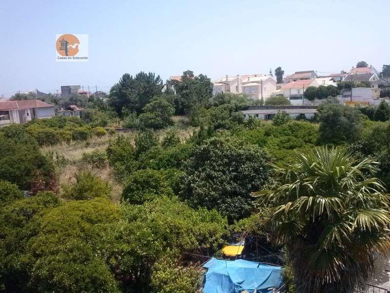 Quintas e herdades para comprar, Rua de Solmar - Quintinhas, Charneca de Caparica e Sobreda - Foto 33