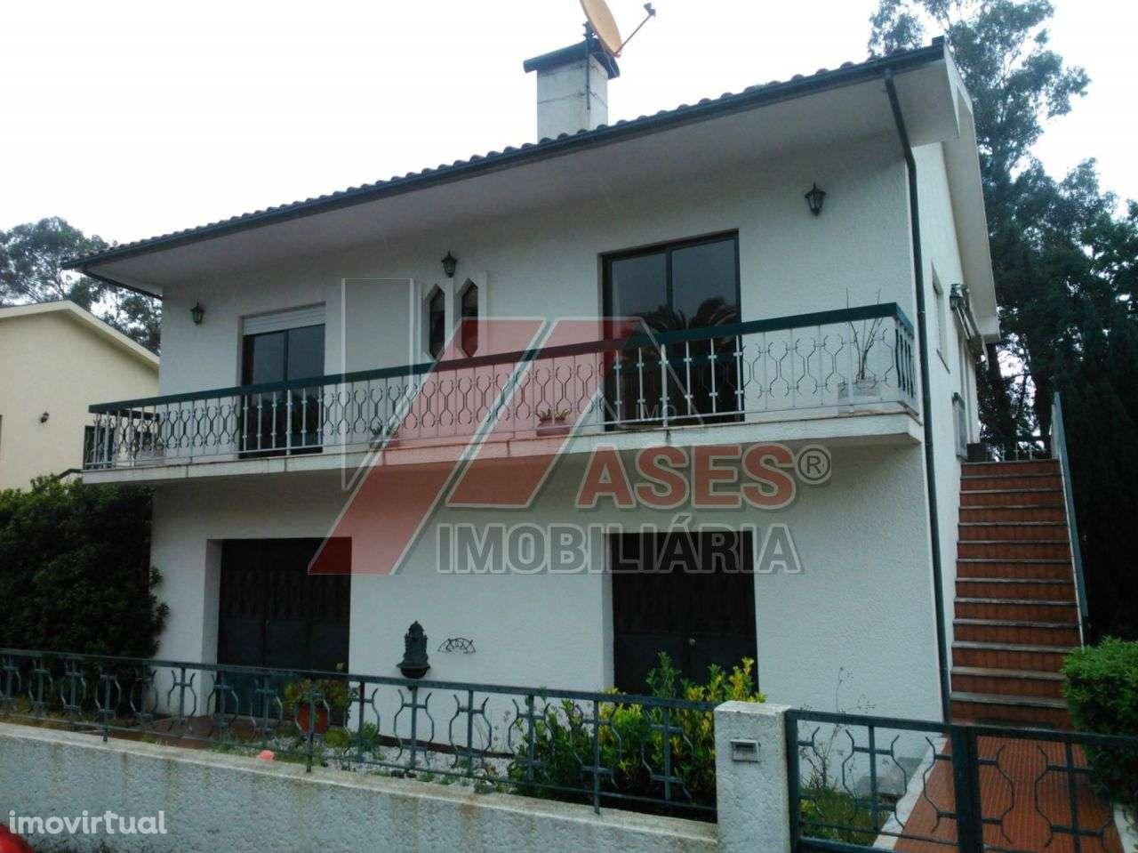Moradia para comprar, Estorãos, Braga - Foto 1