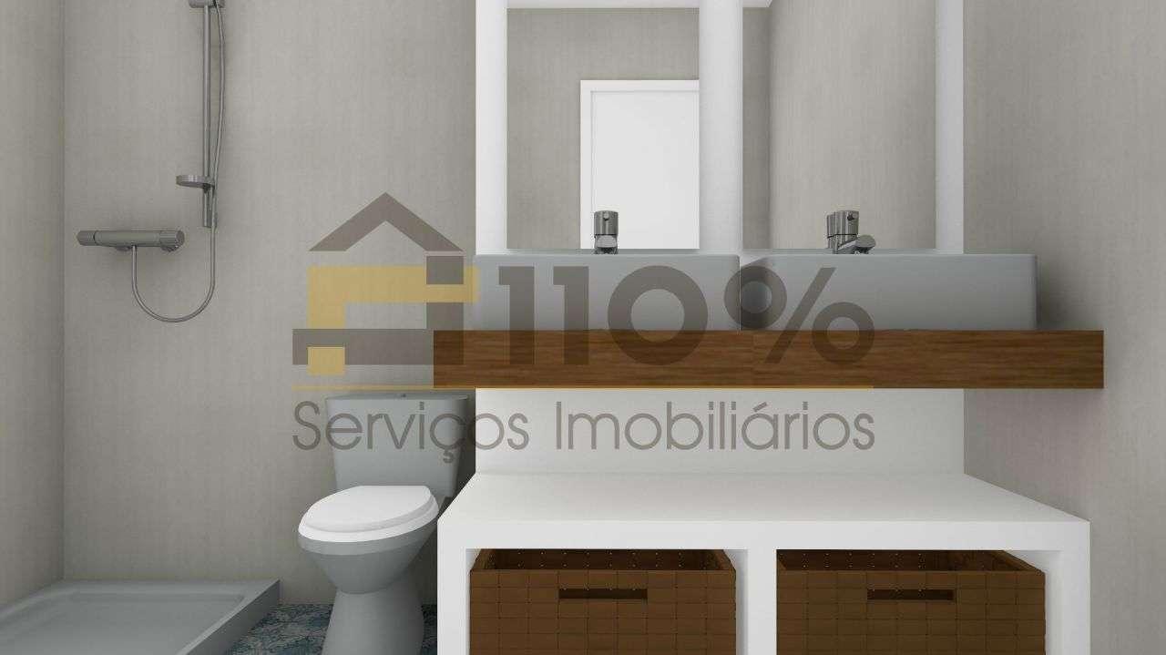 Apartamento para comprar, Barcarena, Oeiras, Lisboa - Foto 13
